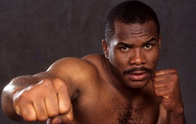 Непереможний боксер, який відсидів 15 років, може повернутися у в язницю