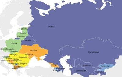 Freedom House: Україні слід подолати корупцію