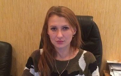 У ДНР заявили про замах на  омбудсмена