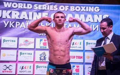 Вісім українських боксерів продовжують боротьбу за олімпійські ліцензії