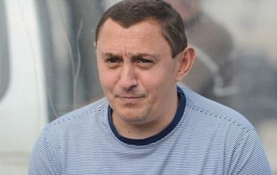 Экс-игрок Шахтера: Команда Луческу – один из фаворитов Лиги Европы