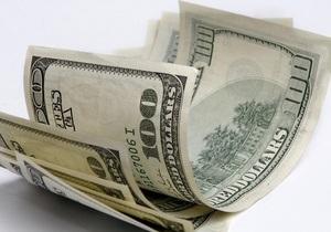 В Киеве гражданин Индии совершил мошенничество на полмиллиона долларов