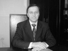 Застрелен зампредседателя Верховного суда Ингушетии