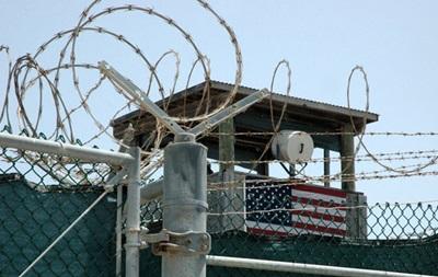 Техасца с  потребительской болезнью  приговорили к двум годам тюрьмы