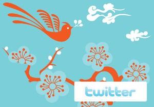 Реклама в Twitter появится через месяц