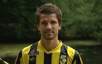 Экс-футболист Волыни: Кварцяный отвел в туалет и предложил лишнюю зарплату