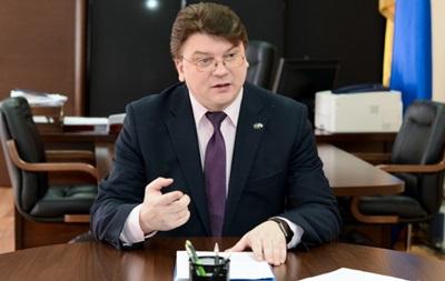 Жданов залишився міністром спорту