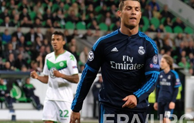 Роналду отказался играть за сборную на Олимпиаде – СМИ