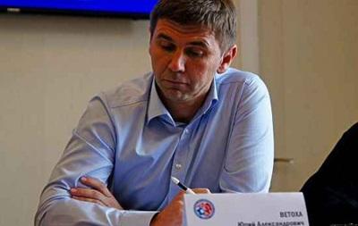 В Крыму хотят создать свою сборную по футболу