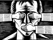Китай подвергает цензуре разговоры по Skype