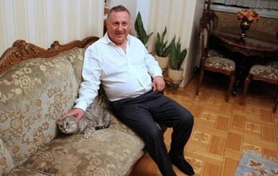Президент потребовал уволить одесского прокурора