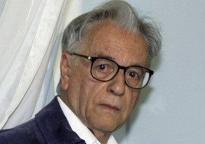 Умер экс-президент Бразилии