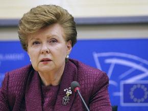 СМИ называют премьера Бельгии и экс-президента Латвии главными претендентами на пост президента ЕС