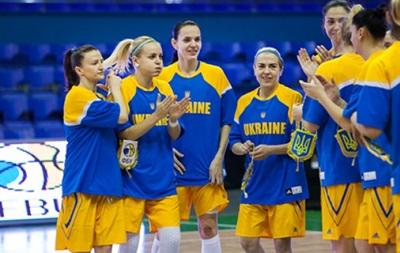 Україна запропонувала Польщі спільно провести ще одне Євро