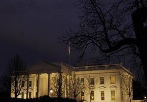 В Белом доме не знают о скандальной записи Зюганова про смерть американского посла