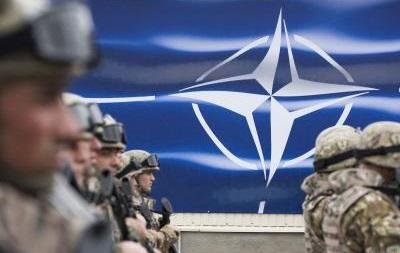 У Латвії розпочалися масштабні навчання НАТО