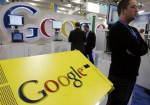 Google опубликовала ежегодный список самых популярных поисковых запросов в Украине