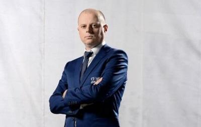 Вацко: В нынешнем сезоне у Шахтера образцово-показательные атаки в Лиге Европы