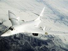 Командующий Дальней авиации РФ: Мы способны летать в любой регион мира