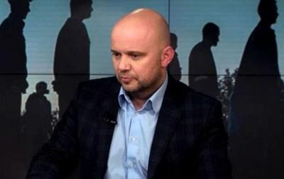 Радник СБУ: Донбас скоро буде наш
