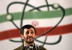 Президент Ирана: Ядерное оружие не представляет никакой ценности