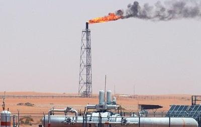 Нафта дешевшає на тлі страйків у Кувейті