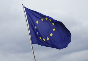Томбинский заявил, что сейчас ЕС не подписал бы Соглашение об ассоциации с Украиной