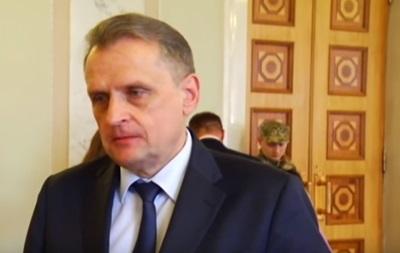 В договоре между Киевом и Одессой надо закрепить  порто-франко  – депутат