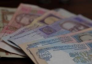 В Украине размер максимального возмещения по депозитам увеличен до 200 тысяч грн