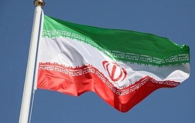 Іран запустив балістичну ракету - ЗМІ
