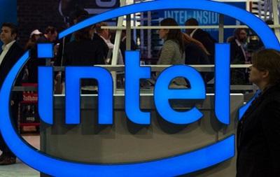 Intel скорочує 12 тисяч працівників через падіння попиту