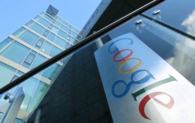 ЄС звинуватив Google у порушенні конкуренції
