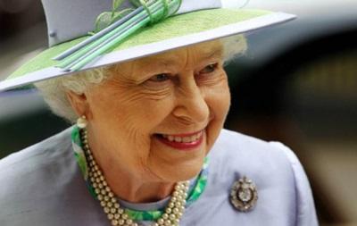 Британській королеві Єлизаветі виповнюється 90 років