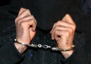 Крымчанину, который продавал в интернете истребитель, грозит тюремное заключение