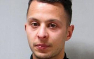 Абдесламу предъявлено обвинение в покушении на убийство