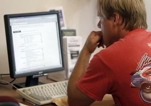Киевские власти развеяли слухи о введении налога на интернет