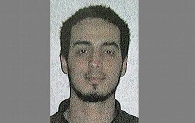 В брюссельском террористе опознали тюремщика ИГ
