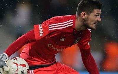 Бойка можуть віддати в оренду в клуб другого турецького дивізіону