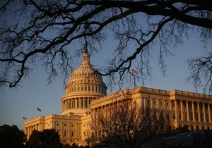 Сенат США продлил действие Патриотического акта