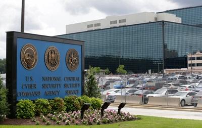 США вперше застосували кіберзброю проти ІД - ЗМІ