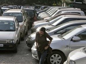 В Греции отмена ряда налогов вызвала ажиотаж на автомобильном рынке