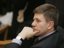 Комиссия по Черновецкому приостановила работу