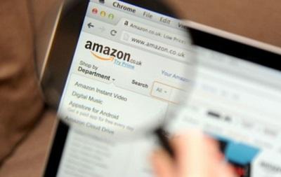 Amazon судится с фейковыми отзывами