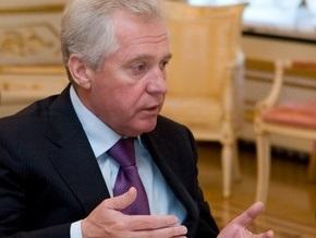 Медведько не уверен, что виновные в отравлении Ющенко будут названы до выборов