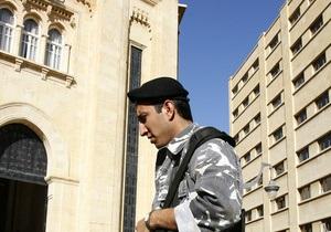 Геи Ливана требуют отмены проктологических тестов