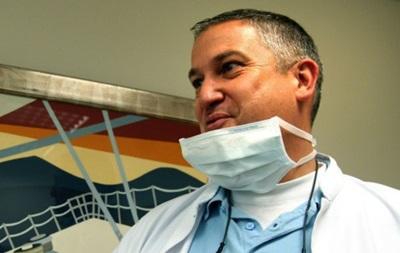 Во Франции осудили на восемь лет стоматолога-садиста