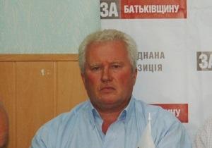 ЦИК отреагировал на загадочную смену победителя в одном из округов Николаевской области