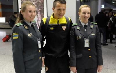 Екс-гравець Шахтаря: Коноплянка буде гризти землю стадіону у Львові