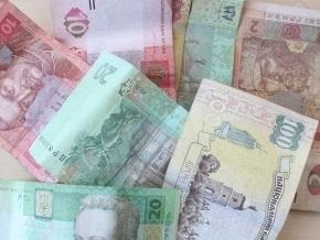 Винницкая предпринимательница нелегально перевела за границу 14 миллионов гривен
