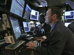 Фондовый рынок вырос вслед за ценами на нефть